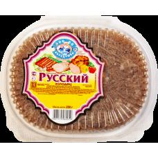 Холодец Русский Холодушка 250 гр