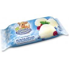 Мороженое Пломбир  весовое  Коровка из Кореновки 400 гр