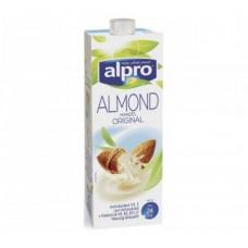 Напиток миндальный Альпро 1 л